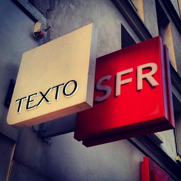 Rachat de SFR : Bouygues en bonne position, Numericable maintient son offre
