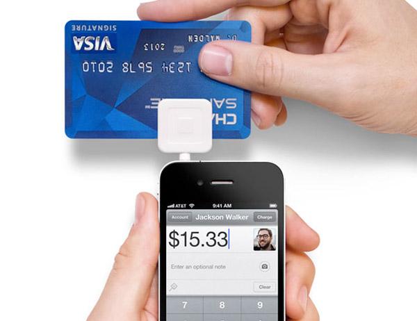 Et si Apple devenait une banque : les choses se précisent