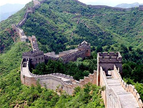 La Chine, bientôt première puissance économique mondiale