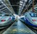 SNCF : un nombre record de démissions pour l'année 2018
