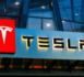 Tesla va ouvrir une « méga-usine » en Allemagne