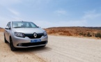 DieselGate : Renault protégé par l'Etat ?
