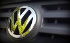 DieselGate : 8,2 milliards de dommages demandés pars des investisseurs à Volkswagen