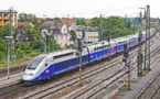 Alstom-Belfort : grosse commande de l'Etat et de la SNCF pour sauver l'usine