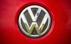 DieselGate : Audi aurait aussi triché