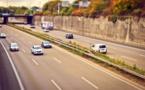 Le gel des péages de 2015 coûtera 500 millions aux automobilistes