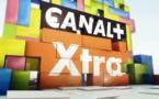 Orange intéressé par Canal+