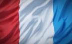 La croissance stagne en France en 2016