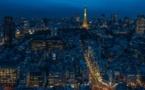 Japon : plafonnement des heures sup' à 100 par mois