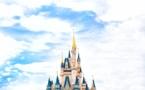 Disney quitte Netflix pour lancer son service VOD maison