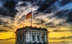 Allemagne : ultimatum pour plus de femmes à la tête des entreprises
