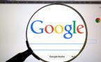 Google est la marque préférée des consommateurs