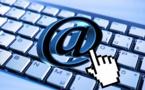 Interdiction de surveiller les boîtes mail des employés sans les prévenir