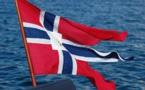 Le fonds souverain de Norvège pèse plus de 1 000 milliards de dollars