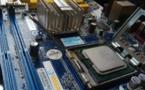 Le chef de la division cartes graphiques d'AMD rejoindrait Intel