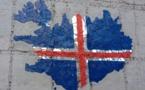L'Islande instaure l'égalité salariale hommes-femmes par la loi