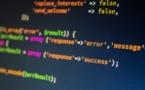 Incidents liés à la sécurité informatique : les salariés en partie responsables