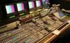 Audiovisuel public : vers une présidence unique ?