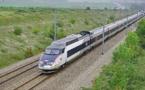 La transformation douloureuse de la SNCF
