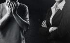 Le taux d'absentéisme à la hausse dans les entreprises privées