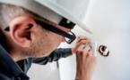 Les fabricants français de matériels électriques soupçonnés d'entente illicite