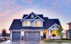 France : les ventes de maisons individuelles dans le rouge