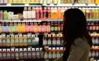 Monoprix : les magasins parisiens pourront ouvrir au-delà de 21 heures en zones touristiques