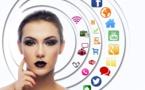 E-Commerce : encore des freins à désamorcer