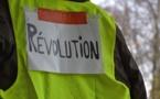 Gilets Jaunes : 43.000 salariés en chômage partiel