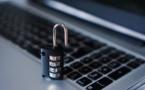 Sécurité des données : une amende de 250000 euros pour Bouygues Telecom