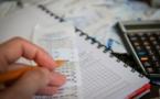 Les dirigeants d'entreprises cotées devront payer leurs impôts en France