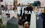 Le made in France à la conquête des entreprises