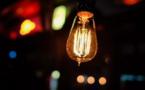 Une panne électrique évitée en Europe grâce à RTE