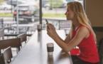 Marché du smartphone : 2018, la «pire année » en termes de ventes