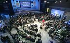 Davos 2011 : bilan en demi-teinte