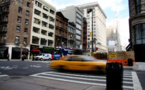 Amazon renonce à installer son siège à New York