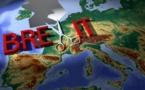 EDF se dit prêt pour le Brexit