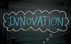 Créativité et aptitude au changement: apprivoiser la complexité par l'humain
