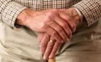 Age de départ à la retraite : Agnès Buzyn suggère un report