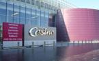 Casino, une réussite fondée sur l'indépendance