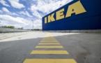 Ikea va supprimer des emplois en France