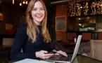 Les femmes, un potentiel inexploité par les start-ups et les NTIC