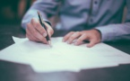 Deux Français sur trois ont confiance en la signature électronique