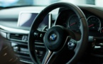 Daimler, Volkswagen et BMW accusés d'entente par la Commission européenne