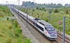 Retards, annulations : mauvaise année 2018 pour les TGV