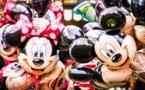 Pour l'héritière Disney, la rémunération du patron du groupe est «insensée »