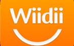 Wiidii : la société bordelaise poursuit son développement et recrute 50 personnes