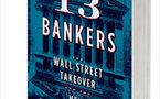 « 13 Bankers » fait des vagues