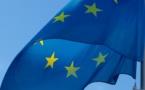 Commission européenne : prévisions de croissance en baisse