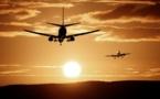 En 2020, une écotaxe sur les billets d'avion pouvant aller jusqu'à 18 euros